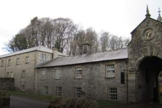 Primary Photo of Underley Business Centre, Carnforth