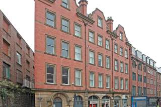 Primary Photo - 64-70 St Andrews St, Newcastle Upon Tyne - Shop for rent - 843 sq ft