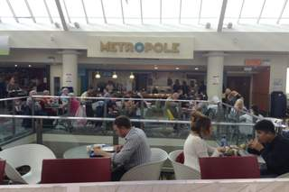 Other for Gyle Shopping Centre