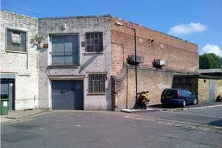 Primary Photo of 67 Vyner St
