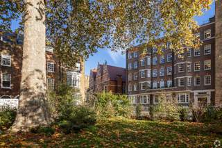 Building Photo - Welken House, London - Office for rent - 4,286 to 4,598 sq ft