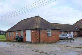 Primary Photo of Office Units At, Saltwood