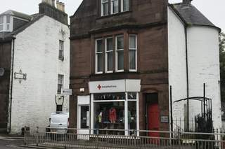 Primary Photo of 5 Buccleuch St