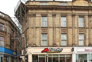 Primary Photo of 41-43 High St, Sheffield