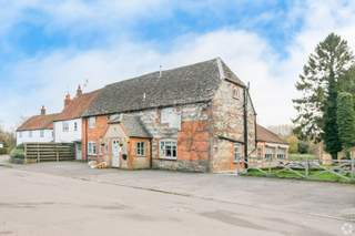 Primary Photo of The Star Inn, Watery Ln