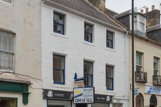 Primary Photo of 35 Bonnygate