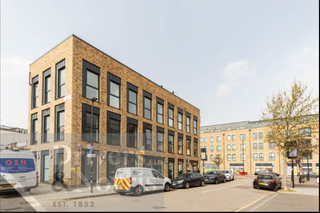 Primary photo of 140-146 Seven Sisters Rd