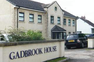 Primary Photo of Gadbrook House