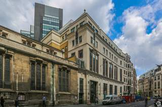 Primary Photo of 80-84 Leadenhall St