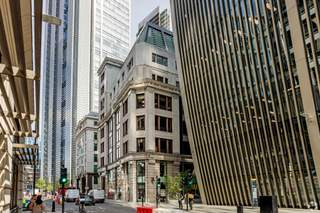 Primary photo of 63 St Mary Axe
