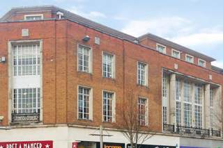 Other for Units 1-4, 247 High St