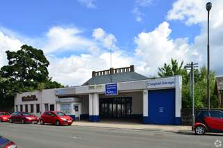 Primary Photo of 83 Craighall Rd