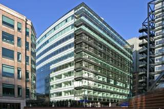 Primary Photo of 10 Exchange Sq