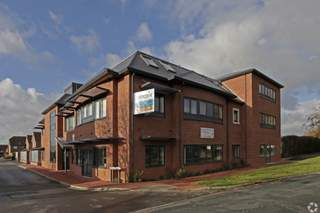 Primary Photo of Stanwell Health & Community Centre