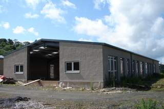 Primary Photo of Tweedmill Business Park