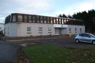 Primary Photo of 32 Scotstown Rd