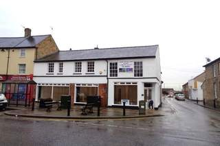 Primary Photo - 18-20 High St, Soham - Shop for rent - 1,412 sq ft