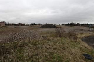 Primary Photo of 3.25 Hectare (8 Acre) Developm, Kingsway E