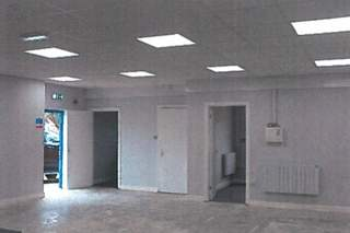 Interior Photo for Hawkins Ln