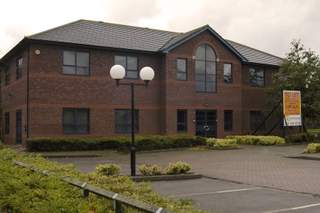 Primary Photo - 2 Orchard Ct, Binley Business Park, Coventry - Office for rent - 2,075 sq ft