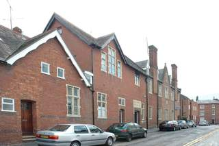 Primary Photo of 8 Spicer St