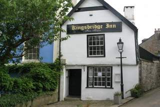 Primary Photo of Kingsbridge Inn