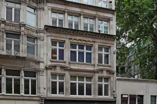 Primary Photo of 127 Cheapside