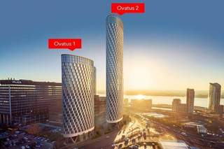 Primary Photo of Prime Residential Development Opportunity, Ovatus