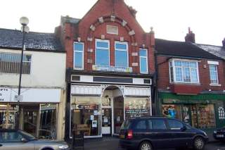 Primary Photo of 56 High St