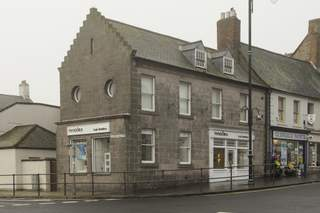 Primary Photo of 103 Marygate