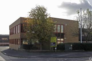 Primary Photo of Cleveland House