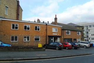 Primary Photo of 4-6A Greenhead Rd