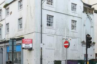 Primary Photo of 35 Lowther St