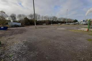 Primary Photo of Cheney Manor Industrial Estate