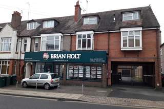 Primary Photo - 65 Earlsdon St, Coventry - Shop for rent - 832 sq ft