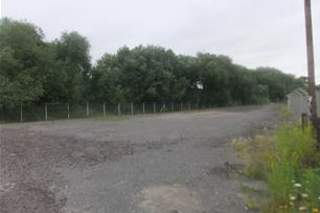 Primary Photo of Vacant Land