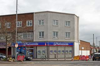 Primary Photo - 308-314 Farnham Rd, Slough - Shop for sale - 2,640 sq ft