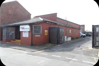 Primary Photo of 57 School St, Barrow In Furness