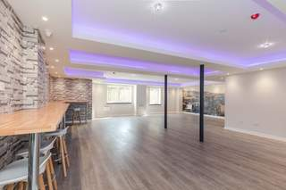 Primary photo of Office | Newhaven Road