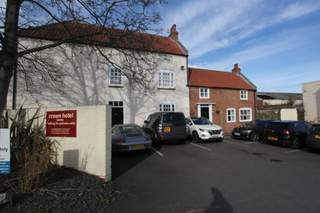 Primary Photo of Ottersway House
