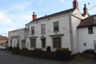 Primary Photo of The White Hart