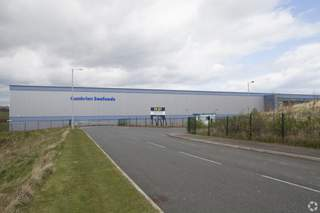 Primary Photo of Fox Cover Enterprise Park