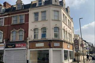 Primary photo of 179 Upper Tooting Rd