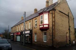 Primary Photo of St Helen''s House