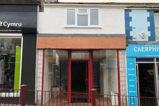 Primary Photo of 67 Cardiff Rd