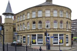 Primary Photo of 1 Lord St