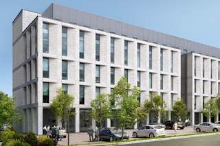Building Photo - Victoria House, Milton Keynes - Office for rent - 1,900 to 16,544 sq ft