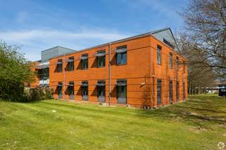 Building Photo - Kings Hill Business Centre, West Malling - Serviced office for rent - 50 to 31,674 sq ft