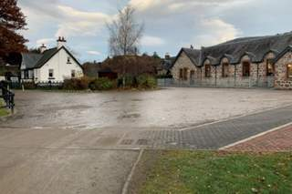 Primary Photo of Lot 3 Caledonian Canal