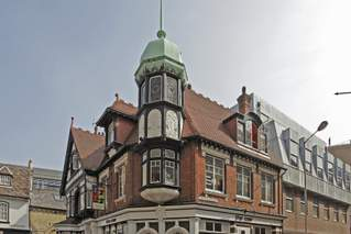 Primary Photo of Guildhall Chambers